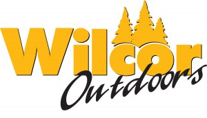 WIlcor logo
